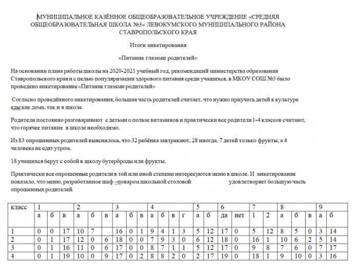 2020-10-13_12-02-25-800x597